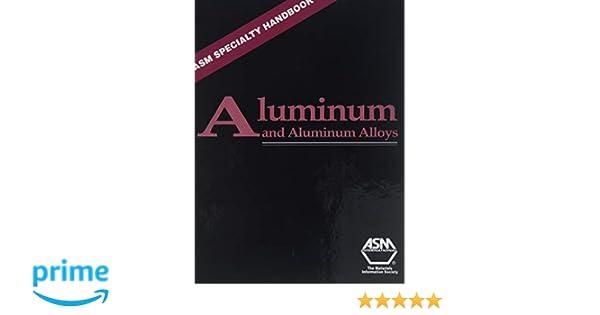 Asm Specialty Handbook Stainless Steels Pdf