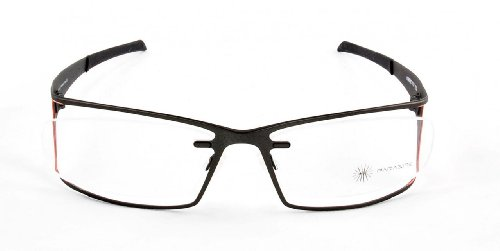 Parasite Eyeglasses Hormone 1 - Parasite Glasses