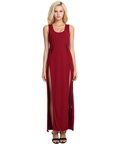 jams dresses - 3
