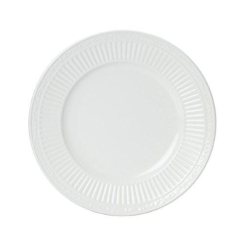 Mikasa Italian Countryside Salad Plate, 8.25-Inch