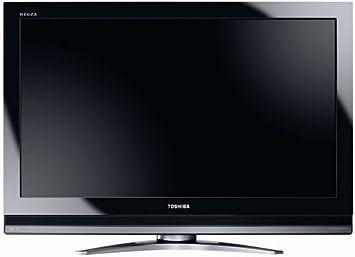 Toshiba 42X3030D - Televisión Full HD, Pantalla LCD 42 pulgadas ...