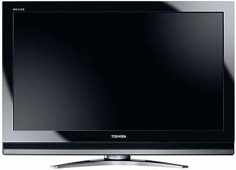 Toshiba 42X3030D - Televisión Full HD, Pantalla LCD 42 pulgadas: Amazon.es: Electrónica