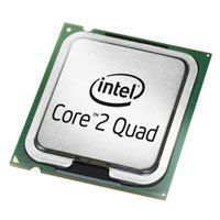 Intel Cpu Core 2 Quad Q6600 2.4Ghz Fsb1066Mhz 8M Lga775 for sale  Delivered anywhere in USA