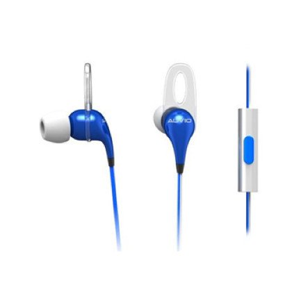 Shack Radio Buds Ear - Auvio Sport Headphones