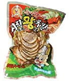 市場 王豚足 スライス750g ■韓国食品■韓国食材■韓国おやつ ■韓国豚足■美味しい豚足■豚足■