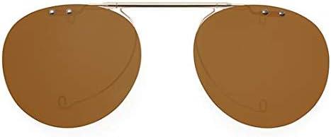 Oliver Peoples GREGORY PECK OV 5186 ANTIQUE GOLD//LIGHT BROWN 45//23//0 men Eyewear Frame