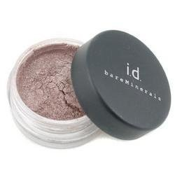 i.d. BareMinerals Glimmer - Celestine - Bare Escentuals - Eye Color - Glimmer - 0.57g/0.02oz - Minerals Loose Shadow