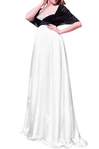 Missdressy - Vestido - para mujer
