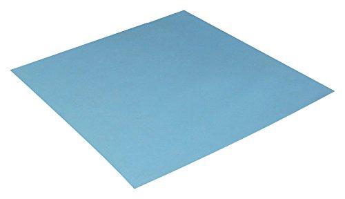 thermal conductive silicone pad - 7