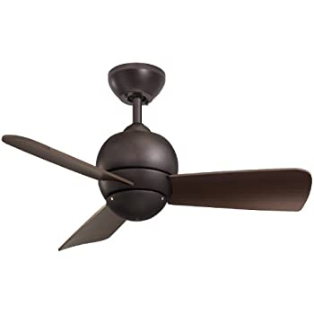 Emerson ceiling fans cf130orb tilo modern low profilehugger indoor emerson ceiling fans cf130orb tilo modern low profilehugger indoor outdoor ceiling fan damp mozeypictures Image collections