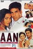 Aan Men At Work (Akshay Kumar, Sunil Shetty, Lara Dutta. New Single Dvd, Hindi Movie, With English Subtitles)