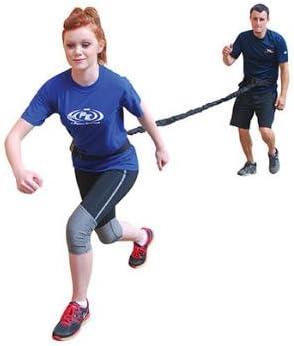 Palos Sports PowRFIT Overspeed Trainer