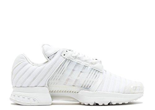 Zapatillas De Deporte Adidas Climacool 1 Se Sneakerboy X Wish X - By3053