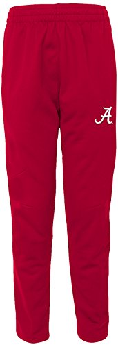 (NCAA by Outerstuff NCAA Alabama Crimson Tide Men's