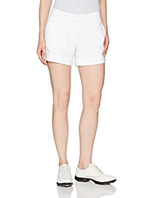 Skechers Performance Women's Push Fade Short
