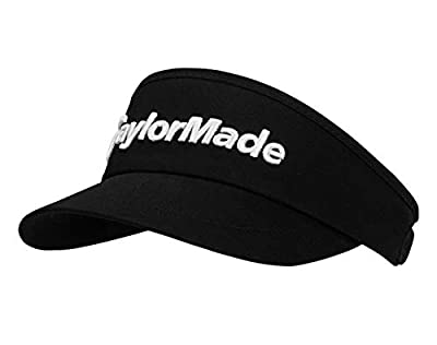 TaylorMade Golf 2015 High