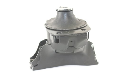 DEA A4530 Front Motor Mount