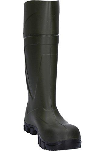 Bekina, Stivali di gomma unisex adulto