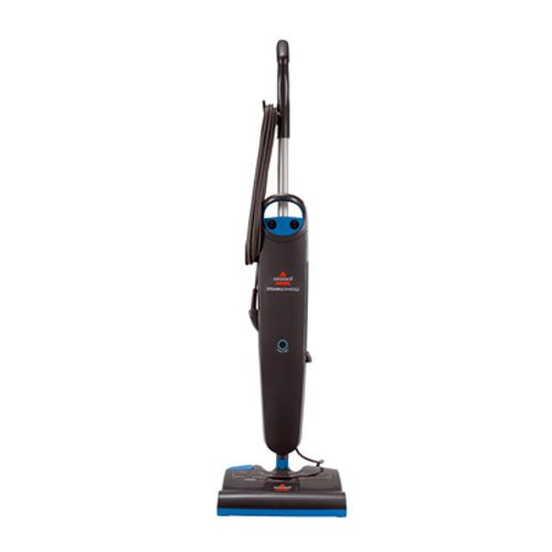 BISSELL Steam & Sweep Hard Floor Cleaner, 46B4