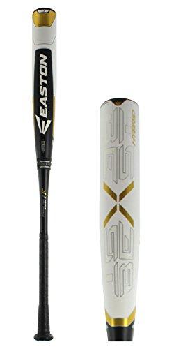 Easton 2018 Beast X Hybrid BBCOR - High School/Collegiate Baseball Bat -3, 34