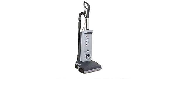 Advance 03005A ReliaVac 16 HP Upright Vacuum