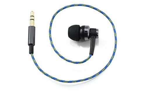 FPV Earbud Alpha (Gray)