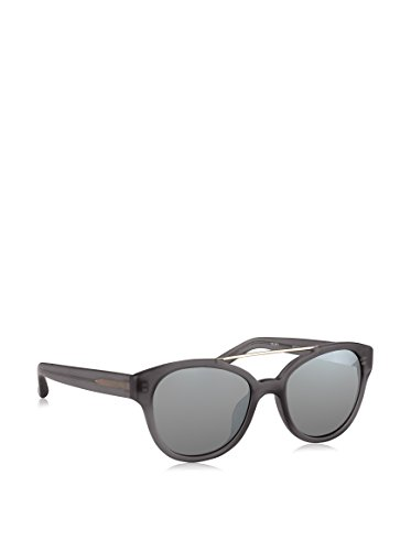 31-phillip-lim-womens-pl92-frosted-grey-brushed-silver-smoke-mirror