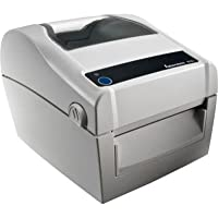 Intermec PF8D Direct Thermal Printer - Monochrome - Label Print
