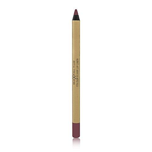 Max Factor Colour Elixir #02 Pink Petal Lip Liner -