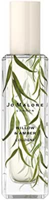 Jo Malone Wild Flowers & Weeds Willow & Amber Cologne