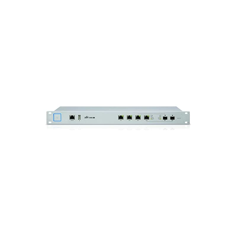 Cisco RV340-K9-NA Dual WAN Gigabit Router - 2019 reviews - Whydis