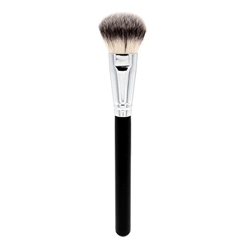 Crown SS035 Medium Face Contour Brush - Buy Online in Oman