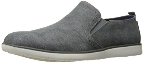 Gbx Mens Epik Slip-on Loafer Blue