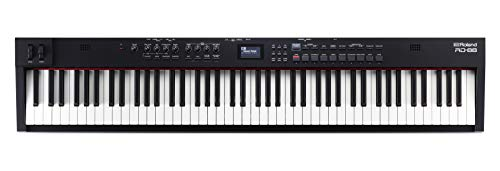Roland Digital Pianos – Stage (RD-88)