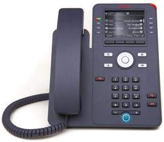 Compatible with Avaya J169 and Avaya J179 IP Phones Avaya JEM24 Expansion Module