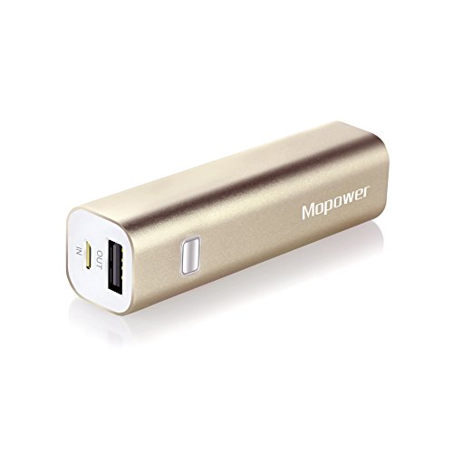 Portable Battery Charger For Iphone 4 - 6