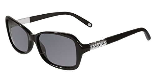 Tommy Bahama TB7030/001 Sunglasses, ()