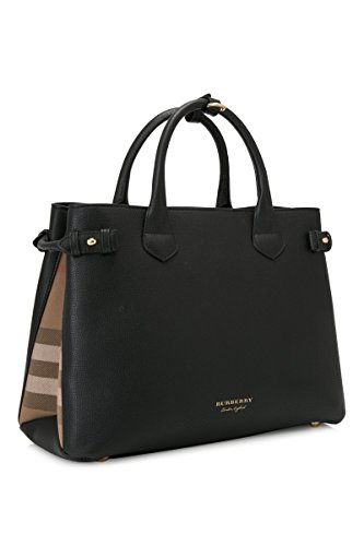Sac Banner Noir medium Banner Sac medium FwqXPwrd