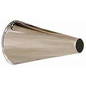 Plain Pastry Tube - 8