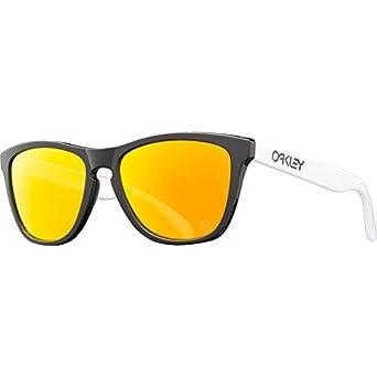 8d75c424f70 Oakley Frogskin Sunglasses Amazon « Heritage Malta