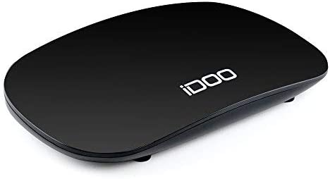 iDOO Converter Composite Recording Function product image