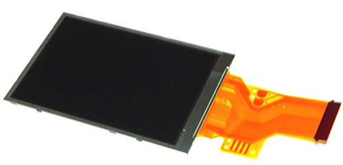 Halcon Parts Panasonic Lumix DMC-LX7 LCD Display for sale  Delivered anywhere in USA