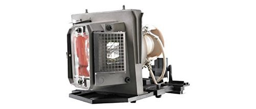 4320 Dell Projector Lamp Replacement. Projector Lamp Assembly with High Quality Genuine Original Philips UHP Bulb Inside.