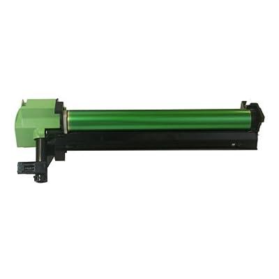 WORKCENTRE XD100 Compatible Drum Unit Fits For Xerox Copier Printer ( AL100DR,13R551 )