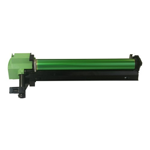 WORKCENTRE XD100 Compatible Drum Unit Fits For Xerox Copier Printer ( AL100DR,13R551 )