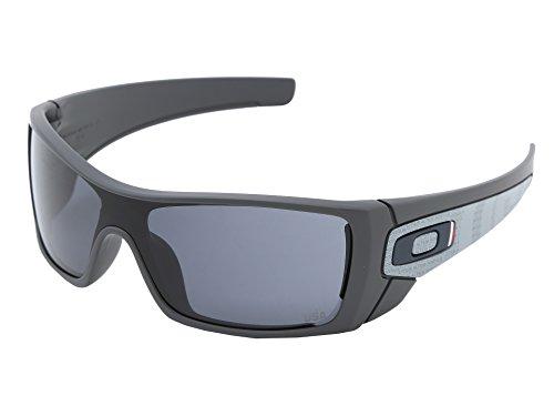 Oakley Batwolf Sunglasses - 9