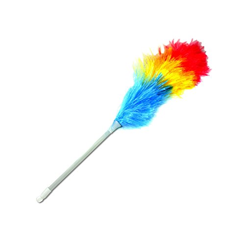 Kole Imports HF059 HF059 Magic Static (Magic Duster)