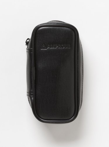 Amprobe VC3A Zippered Carrying Case