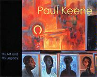 PAUL KEENE: His Art and His Legacy ebook