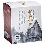 [Seorak Natural Farm] Oriental Medical Herbal Tea, Seolgi Tea/Seolbi Tea/Puer tea/Horse bean tea, Using only proven and…